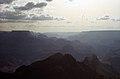 Grand Canyon 00615 n 7ab88k78v193 (2540006787).jpg