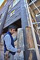 Grand Canyon Kolb Studio Renovation 2013-14 (44) - Flickr - Grand Canyon NPS.jpg