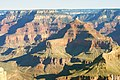 Grand Canyon National Park daytime.jpg