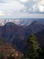 Grand Canyon Widforss trail. 08.jpg