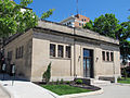 Grand Manse Pavilion (WNW), Lincoln, Nebraska, USA.jpg