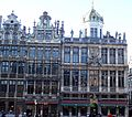 Grand Place02gdsmufddnud3933cds.JPG