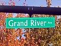 Grand River Avenue.jpg