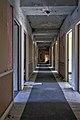 Grand hotel Regnier 09.jpg