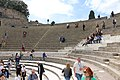 Grand theater Pompeii 12.jpg