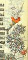 Grandes Heures de Jean de Berry Fol. 119r - grotesque.jpg