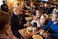 Granville's Coffee in Quesnel (33925455490).jpg