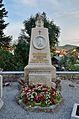 Grave Franz Stelzhamer.jpg