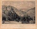 Gravure.Heidelberg.JPG
