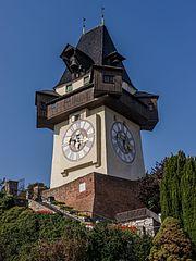 Graz-Uhrturm-1080127.jpg