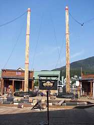 Great Alaskan Lumberjack Show.jpg