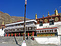 Great Assembly Hall Drepung Monastery.jpg