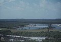Great Harbour Key from the air (38154562334).jpg