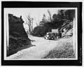 Great Smoky Mountains National Park Roads and Bridges, Gatlinburg, Sevier County, TN HAER TENN,78-GAT.V,6-38.tif