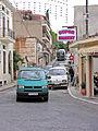 Greece-0714 (2216534140).jpg