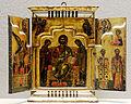 Greek triptych Louvre MI793.jpg