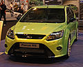 Green Ford Focus RS (5) (1).jpg