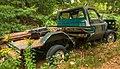 Green Truck (15332559496).jpg