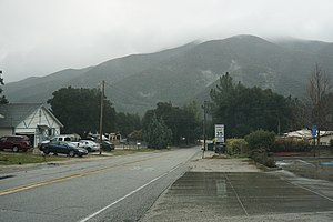 Green Valley California.jpg