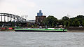 Greenstream (ship, 2013) 026.JPG