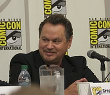 Gregg Berger at SDCC 2012.jpg