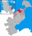 Gremersdorf in OH.png
