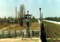 Grenzsicherung in Staaken (1986).png