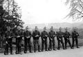 Grenzwachtmannschaft in Oberwiesen bei Schleitheim - CH-BAR - 3240974.tif