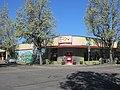 Gresham, Oregon (2021) - 121.jpg
