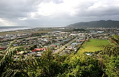 Greymouth before the storm - panoramio.jpg