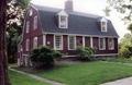 Gridley Riley House.tif