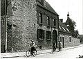 Grimbergen Prinsenstraat - 196979 - onroerenderfgoed.jpg