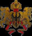 Großes Wappen der Stadt Aachen.png
