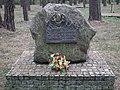 Groby Roznowo (22).JPG