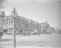 Groente-fruit-veiling-zwijndrecht-1920-1929.png