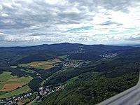 Grosser-feldberg-taunus014.jpg