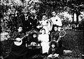 Groupe de musique Drummondville 1900.jpg
