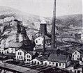 Grube Storch und Schöneberg Gosenbach 1900.jpg