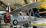 Grumman FF-1, Naval Aviation Museum, Pensacola.jpg
