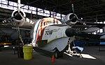 Grumman HU-16 Albatross.JPG