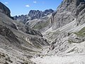 Gruppo del Catinaccio - Passo Principe.jpg