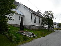 Gryllefjord kapell.JPG