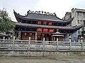 Guangzhou Hualin Si 2019.03.08 11-13-27.jpg