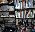 Guantanamo captives' library e.jpg