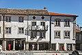 Guarda - Portugal (9111636866).jpg
