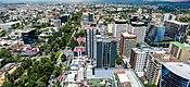 Guatemala City Air View.jpg