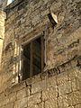 Gudja, Malta 29.jpg