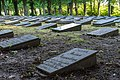 Gudsageren Kirkegård, Christiansfeld (Kolding Kommune).4.621--2--1.ajb.jpg