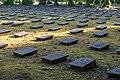 Gudsageren Kirkegård, Christiansfeld (Kolding Kommune).6.621--2--1.ajb.jpg