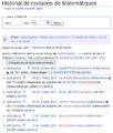 Guia de Viquipèdia. Històric de l'article matemàtiques..PNG